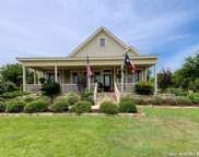 580 Mission Valley Rd, New Braunfels image