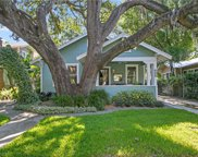 608 S Orleans Avenue, Tampa image