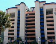6804 N Ocean Blvd. N Unit 731, Myrtle Beach image