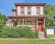 825 Turner Avenue Nw, Grand Rapids image