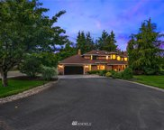 11010 Berry Lane, Woodway image