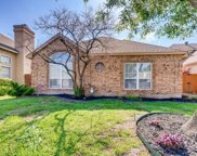 18736 Voss Road, Dallas image