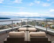 588 Bell St Unit 1302, Seattle image