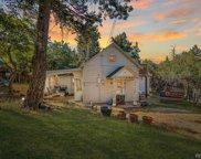 7943 Sprucewood Drive, Sedalia image