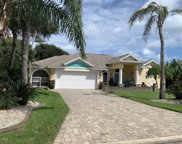88 Buschman Drive, Ponce Inlet image