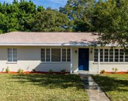 209 50th Street W, Bradenton image