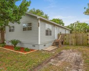 930 2ND AVE S, Jacksonville Beach image