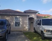 113 Nw 33rd St, Miami image