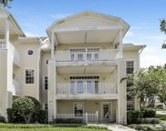 241 Nautica Mile Drive, Clermont image