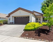 111  IVY ARBOR Court, Lincoln image