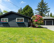1440 8th Place S, Edmonds image