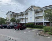 6203 Catalina Dr. Unit 421, North Myrtle Beach image