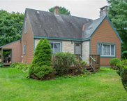 863 Plainfield  Pike, Sterling image