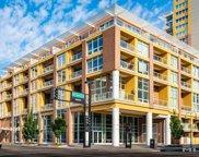 255 N Sierra Street #517 Unit 517, Reno image
