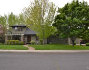 757 NE Majesty, Bend, OR image
