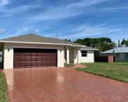 1881 SE Gaskins Circle, Port Saint Lucie image