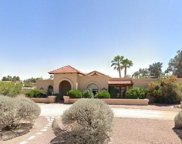 8369 E Charter Oak Road, Scottsdale image