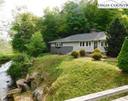 473 Cow Camp Road, Newland image