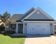 5015 White Iris Dr., North Myrtle Beach image