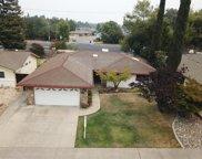 617  Falcon Way, Roseville image