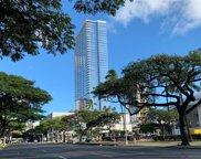 888 Kapiolani Boulevard Unit 3907, Honolulu image