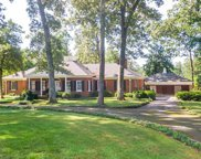 26 Normandy Road, Greenville image