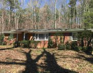 3574 Horseleg Creek Rd, Rome image