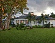 1580 Point Way, Palm Beach Gardens image