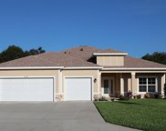 3078 SILVERMINES AVE, Ormond Beach image