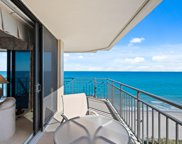 3009 S Ocean Boulevard Unit #601, Highland Beach image