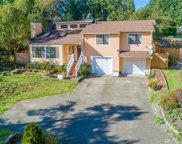 2554 25th Ct SE, Lacey image