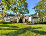 13462 Southern Way, Windermere image