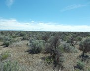 Lot 905 Lost Forest  Road, Christmas Valley image