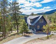 34958 Forest Estates Road, Evergreen image
