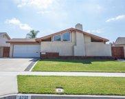 3733   S Ramona Drive, Santa Ana image