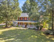 3160 Horseshoe  Trail, Fort Mill image