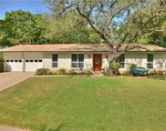 6602 Shadow Valley Dr, Austin image