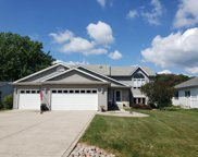 3040 Sunrise Drive, Crown Point image