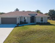 2630 NW 9th ST, Cape Coral image