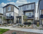 7238 Treebrook Lane, Colorado Springs image