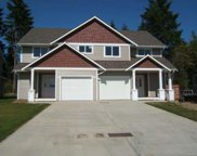 2856A Piercy  Ave, Courtenay image