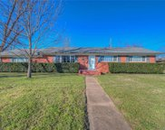 1607 Shady Grove  Drive, Bossier City image