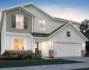 9746 Sonnette  Circle, Fishers image