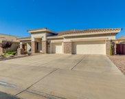 11406 E Solina Avenue, Mesa image