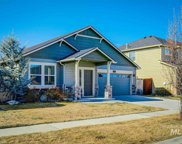 6105 S Chesire Ave, Boise image