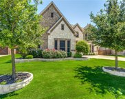 2839 Annandale Drive, Trophy Club image