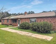 9730 Whitehouse Fork Road Ext., Bay Minette image