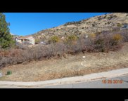 4285 N Churchill Dr S, Provo image
