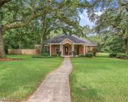 4340 Hamilton Oaks Lane, Mobile, AL image