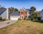 365 Craver Pointe Drive, Clemmons image
